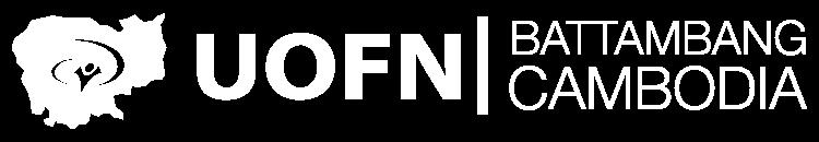 UofN Battambang Web Logo